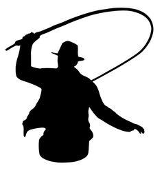 Indiana Jones Tattoo idea