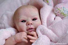 Bountiful Baby - Kit Gallery