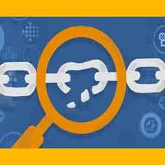 #searchengineoptimizationbangla,