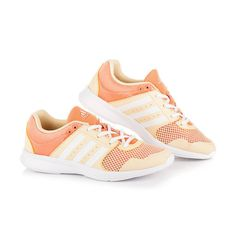 ADIDAS ESSENTIAL FUN II W - Sklep IMMODA.pl Trampki i damskie półbuty sportowe Adidas Gazelle, Adidas Superstar, Adidas Sneakers, Shoes, Fashion, Moda, Zapatos, Shoes Outlet, Fashion Styles