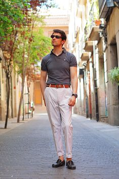 a96e7e55aa677 1734 Best Casual Shirts images in 2019 | Man style, Clothing, Men's ...
