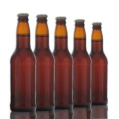 The 5 Bottle Rule - Homebrew Academy