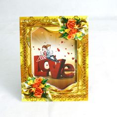 #Gift this to your loved one's and make them to remember memorable moments.  Shop ‪#‎OnlinegiftstoIndia‬ @ http://www.giftsngreets.com