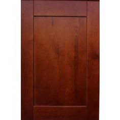 Find This Pin And More On Kck Door Samples And Free Design Service Kitchen Cabinet