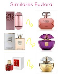 Blend of rose, lily, orange, lime and ozone. Dior Perfume, Best Perfume, Makeup Inspo, Beauty Makeup, Hair Beauty, Hair Shop, Miss Dior, Spa Day, Coco Chanel