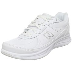 New Balance Women's WW577 Walking Shoe « MyStoreHome.com – Stay At Home and Shop