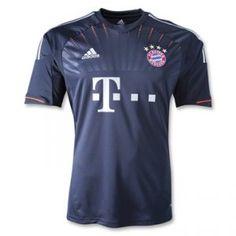 Crear Camiseta Del Bayern Munich Tercera 2012-13 el comando más de 150 euros, tienes un descuento del 15%. http://www.yukondieselfuel.com/crear-camiseta-del-bayern-munich-tercera-201213-p-311.html