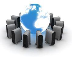 Register COM domain name with hosting plan