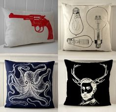Google Image Result for http://bedroomdecorideas.org/wp-content/uploads/2011/02/throw-pillows-01-480x467.jpg