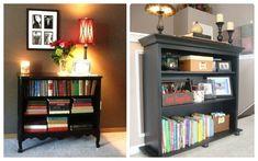 metatroph-syrtarieras-se-rafiera Bookcase, Shelves, Home Decor, Shelving, Decoration Home, Room Decor, Book Shelves, Shelving Units, Home Interior Design