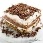 The BEST Keto Chocolate Cake Recipe Easy Low Carb . Easy Keto Ice Cream Recipe With 4 Ingredients In 2019 . Keto Desserts Quick And Easy Keto Dessert Recipes. Home and Family Dessert Bars, Sex In A Pan Dessert Recipe, Dessert Mousse, Dessert Sans Gluten, Dessert Recipes, Dinner Recipes, Dessert Ideas, Dessert Simple, Keto Dessert Easy