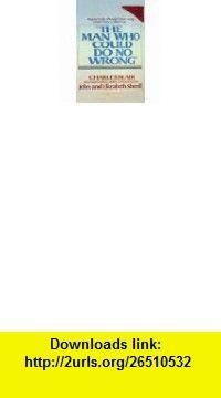 When God Breaks Through (9780842311298) John Sherrill, Elizabeth Sherrill , ISBN-10: 0842311297  , ISBN-13: 978-0842311298 ,  , tutorials , pdf , ebook , torrent , downloads , rapidshare , filesonic , hotfile , megaupload , fileserve