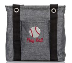 small utility tote thirty one 2019 ~ small utility tote thirty one 2019 - small utility tote thirty one 2019 uses - small utility tote thirty one 2019 ideas Thirty One Utility Tote, Organizing Utility Tote, Tote Organization, Thirty One Party, Thirty One Gifts, Thirty One Uses, Buy Basketball, Basketball Backboard, 31 Gifts