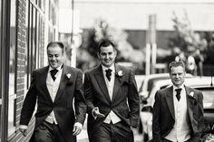 Masa Restaurant #wedding Photography Derby