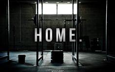 gym motivation - Google Search