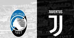 K.O 1.45  Atalanta vs Juventus live streaming serie A http://ift.tt/2xRnOP9 Juventus Match SerieA