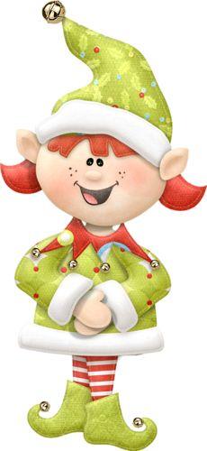 Père-Noël Surprise 2015 - Page 29 Bb686b1000f67774a855b60da0117202