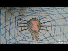 Disegni creati da : Maurizio. 11 anni