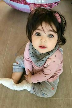 Adorable Cute Babies: Cute Baby Girls Cute Adorable Babies In The World. Cute and Funny Babies, Baby Names, Cute Baby Girls, Cute Baby boys Insurance plan So Cute Baby, Cute Kids Pics, Cute Baby Girl Pictures, Baby Kind, Cute Girls, Baby Love, Beautiful Children, Beautiful Babies, Cute Babies Photography
