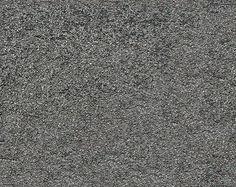 Textures Texture seamless   Asphalt texture seamless 07261   Textures - ARCHITECTURE - ROADS - Asphalt   Sketchuptexture
