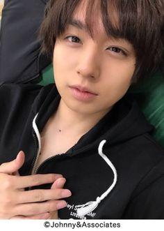 ちねペ 18.11.11 Taehyung, Johnny's Web, My Crush, Best Actor, Cute Boys, Actors, Pretty, Dramas, Crushes