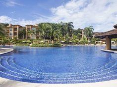 Condo vacation rental in Puntarenas, Costa Rica from VRBO.com! #vacation #rental #travel #vrbo