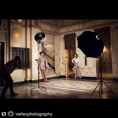 #Repost @vertexphotography On set shooting for designer Eva Mann @amyjeanscott @jade__amber @jacobtyleragency @ryanotop #sandiego