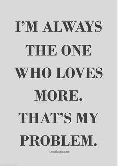 Sempre uma verdade na minha vida