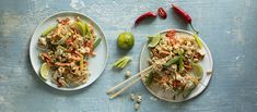 Nasi Goreng, Meals For The Week, Couscous, Kimchi, Tofu, Chili, Mexican, Pasta, Ethnic Recipes