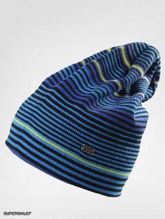 Czapka zimowa 686 Trio Beanie (blu)