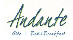 Andante Gîte Bed & Breakfast ideal to enjoy the outdoor activities. In Cantley, only 20 minutes from all the fun and entertainment in Ottawa. I Site, Bed And Breakfast, Quebec, Canada, Places, Quebec City, Lugares