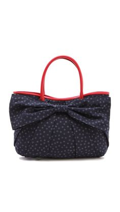280ca7bd4201 52 Best Handbags images | Official store, Tote bags, Leather purses