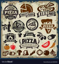 """Résultat de recherche d'images pour """"pizza sign"""""""
