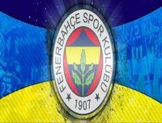 Fenerbahçe transfer haberleri, Fenerbahçe haberleri, Fenerbahçe spor haberleri, son dakika Fenerbahçe haberleri, derbi öncesi Fenerbahçe haberleri, derleme Fenerbahçe haberleri 2.11.2014