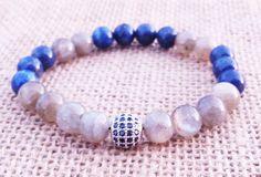 Check out this item in my Etsy shop https://www.etsy.com/uk/listing/492267161/zirconia-men-lapis-lazuli-labradorite