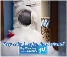 85 best laundry quotes images on pinterest ha ha cape town and dont let laundry get in the way of your plans bring it into solutioingenieria Choice Image