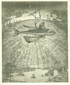 konstantin kalynovych