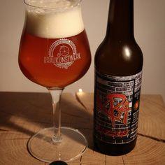 XPA by Schoppe Bräu 6,2 % #craftbeer #braukunstwerk #bottleshop #tastingroom #bierbar #münster #münsterliebe #germanbeer #instabeer #craftbeerlove #craftbeeraddict #beerstagram #beer #bier #schoppebräu #xpa