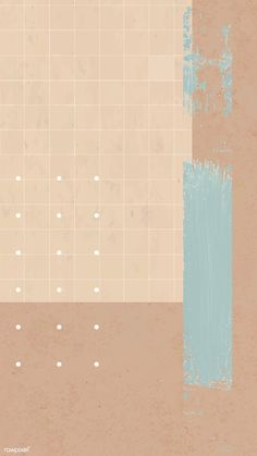 Retro background with white dots and brushstroke vector | premium image by rawpixel.com / Katie Moir Aesthetic Pastel Wallpaper, Retro Wallpaper, Pattern Wallpaper, Aesthetic Wallpapers, Retro Background, Iphone Background Wallpaper, Textured Background, Pastel Iphone Wallpaper, Instagram Frame Template