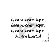 . Wisdom Quotes, Words Quotes, Life Quotes, Sayings, Dutch Quotes, Magic Words, One Liner, Have A Laugh, More Than Words