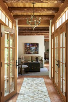 Beau Best Interior Designers In Texas| Best Interior Design Projects In Texas |  Best Interior Designers