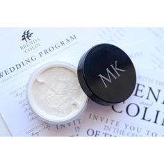 Mary Kay Translucent Powder http://www.marykay.com/lisabarber68 Call or text 386-303-2400