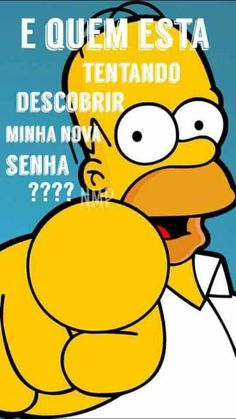 Read Tela de Bloqueio from the story Fotos Para Tela Do Seu Celular/ABERTO by Sexytaekookv (𝙶𝙰𝚃𝙸𝙽𝙷𝙰) with reads. Tumblr Wallpaper, Galaxy Wallpaper, Cool Wallpaper, Screen Wallpaper, Mobile Backgrounds, Wallpaper Backgrounds, Wallpapers En Hd, The Simpsons, Funny Memes