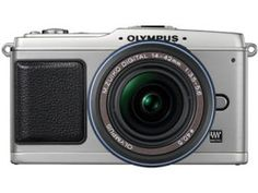 Best Digital Cameras for Travel Photography — Reviews and Advice | The Savvy Backpacker