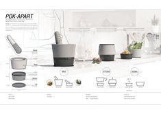 Portfolio Design Layouts, Layout Design, Product Design Portfolio, Best Presentation Templates, Presentation Board Design, Industrial Design Portfolio, Industrial Design Sketch, Poster Layout, Print Layout