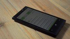 Microsoft actualiza la Preview for Developers de Windows Phone 8.1 http://www.xatakawindows.com/p/109116