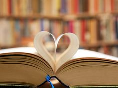 Read With Me: 5 Tips to Foster a Love for Reading