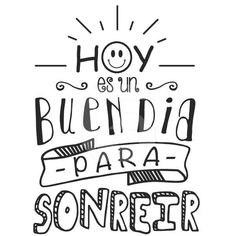 Hand Lettering, Scrapbook, Signs, Quotes, Home Decor, God, Motivational, Quotations, Dios