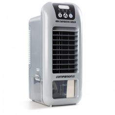 10 Best Tent Air Conditioners images