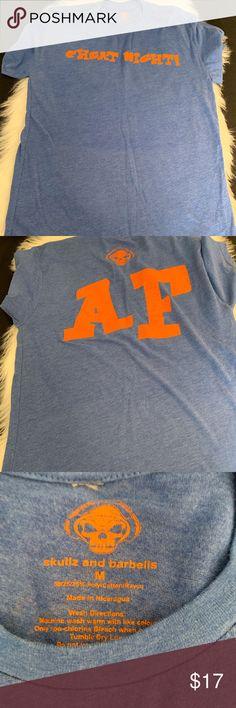 Light Orange Backgammon Harder Tee Shirt Sweatshirt Hoodie